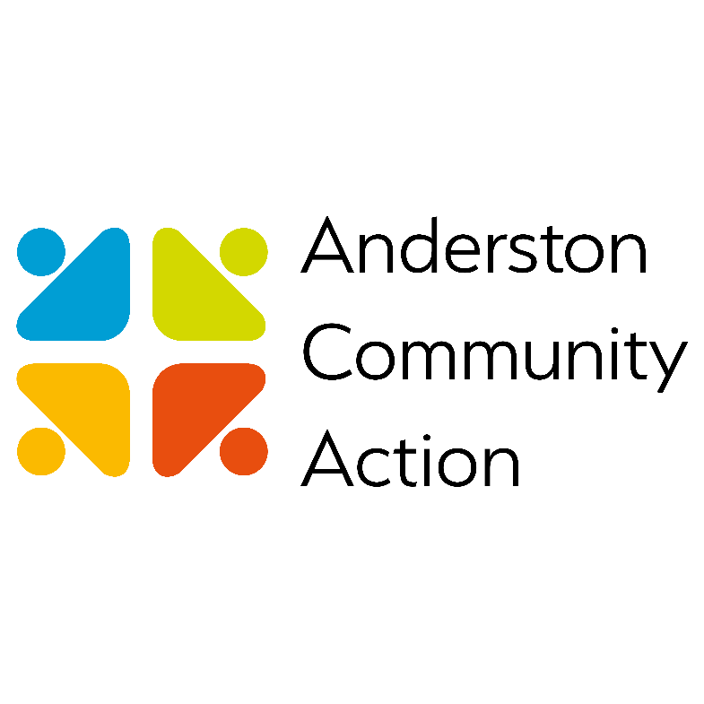 Anderston Community Action