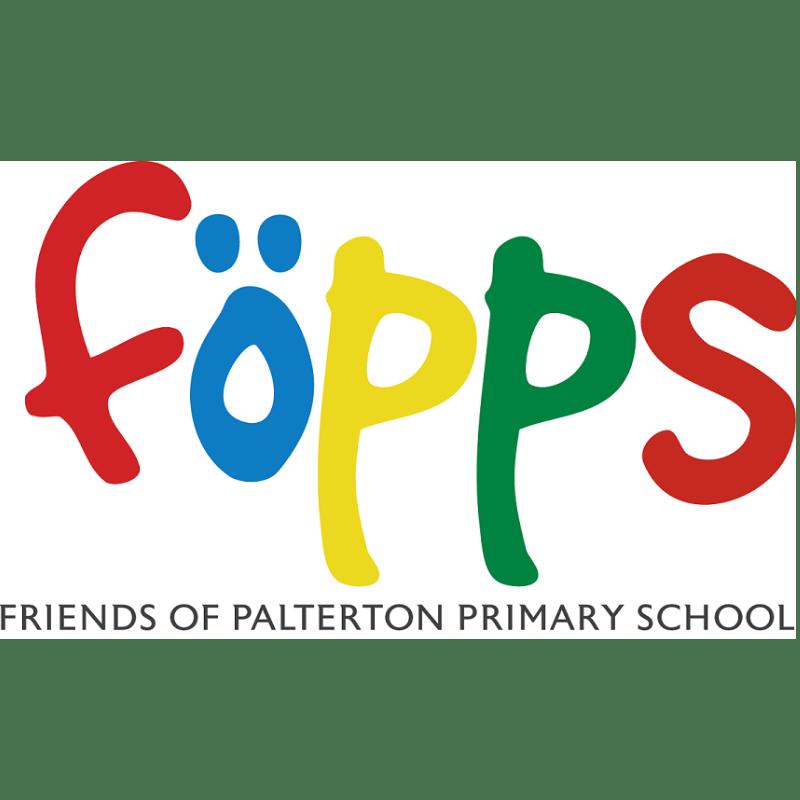Friends of Palterton Primary School (FOPPS)
