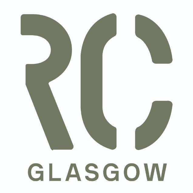 Re:Craft Glasgow CIC