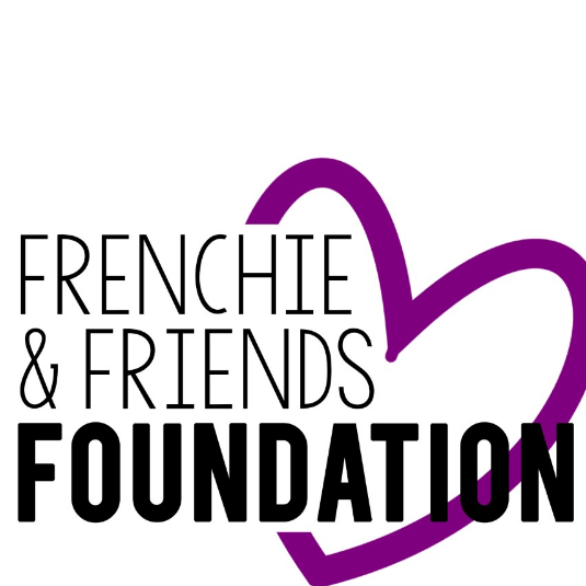 Frenchie & Friends Foundation