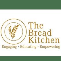 The Bread Kitchen