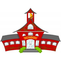 Friends of Whitley Abbey Primary