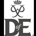 Cornwallis Academy D of E