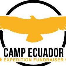 Camps International Ecuador 2019 - Olivia Franks