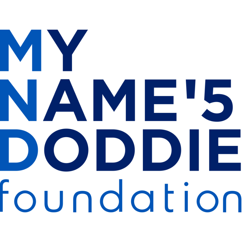 My Name'5 Doddie Foundation