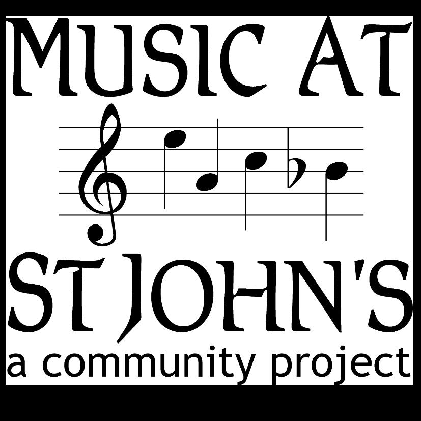 Music at St Johns