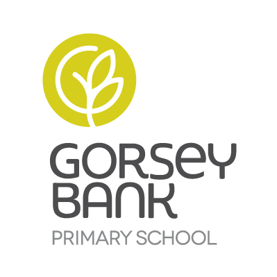 Gorsey Bank Primary School PTA
