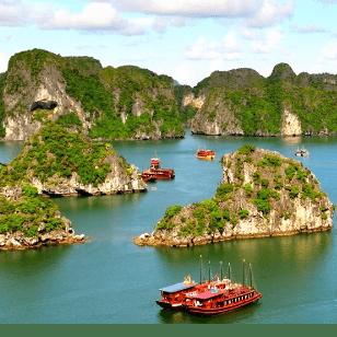 World Challenge Thailand 2020 - Natalie Stephenson-Quayle