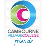 Friends Of Cambourne Village College - Cambridge