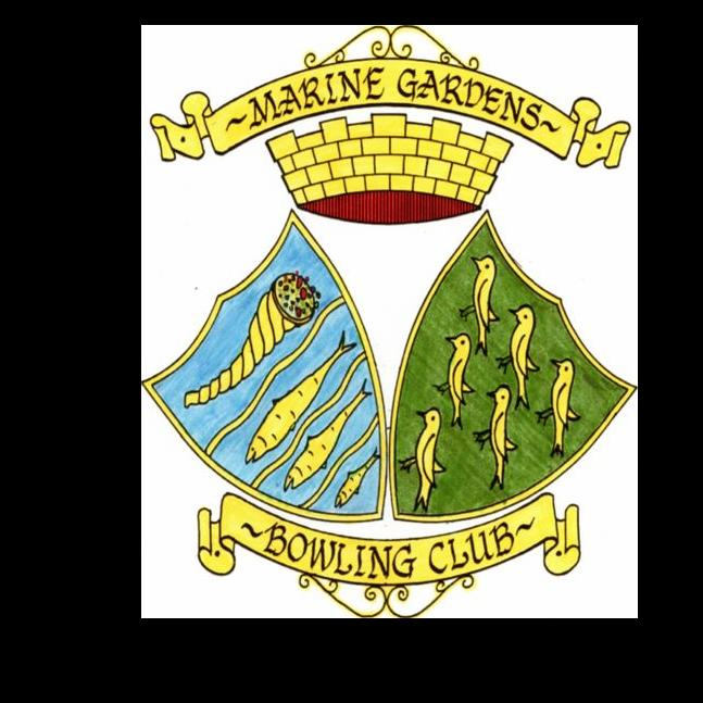 Marine Gardens Bowling Club