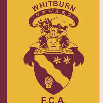 Whitburn FCA 2006