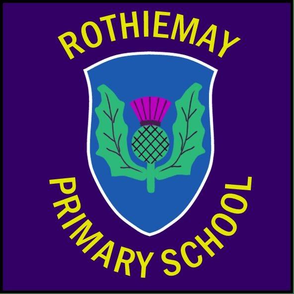Rothiemay Primary School