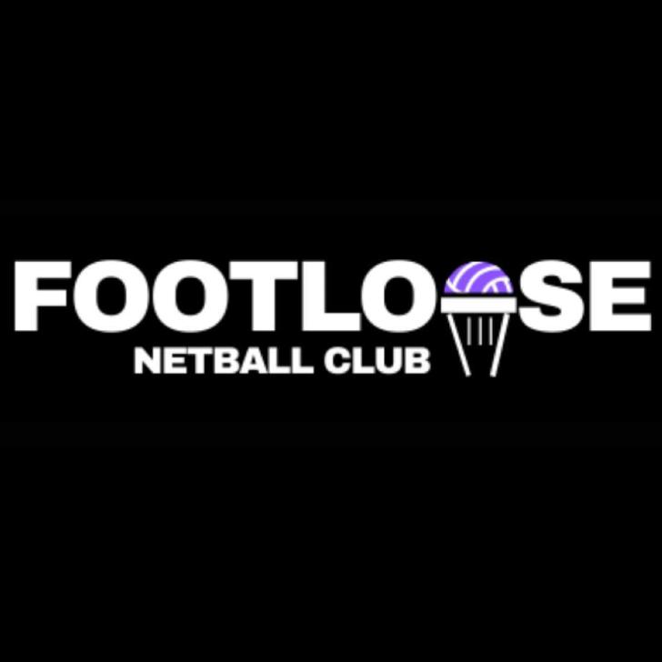 Footloose Netball Club