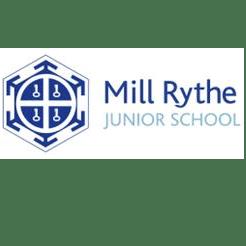 Mill Rythe Junior School