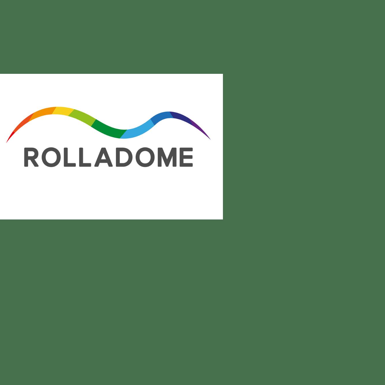 RollaDome All Skate