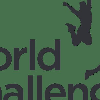 World Challenge Botswana 2020 - Blaise Kelly
