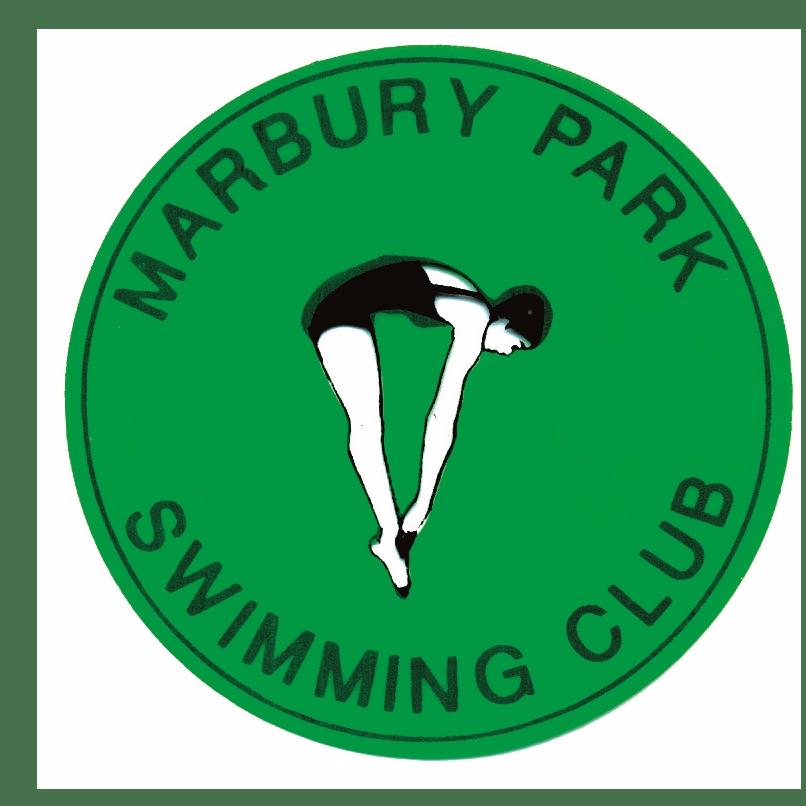 Marbury Park Swimming Club