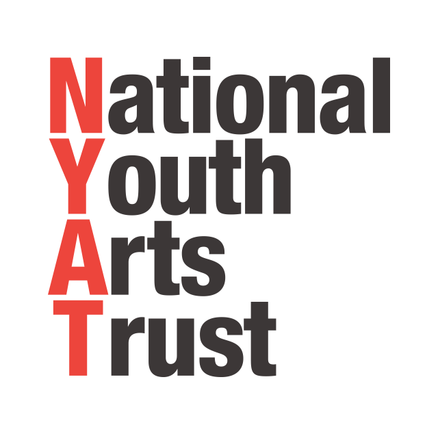 National Youth Arts Trust