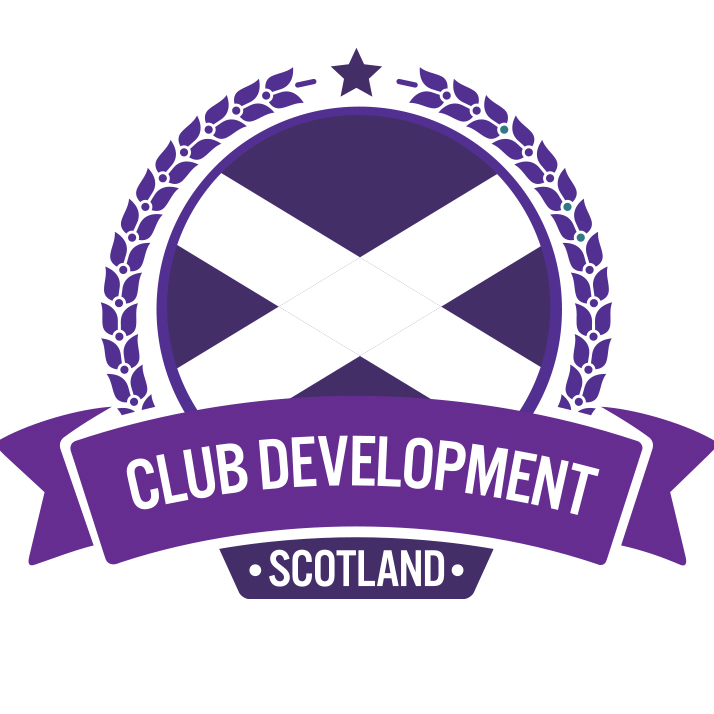 Club Development Scotland