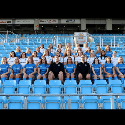 Exeter College Girls Rugby Tour to Canada