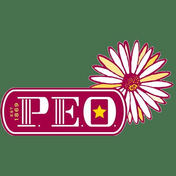 UK PEO Group