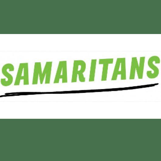 Samaritans Manchester and Salford