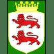 Barnards Green Cricket Club cause logo
