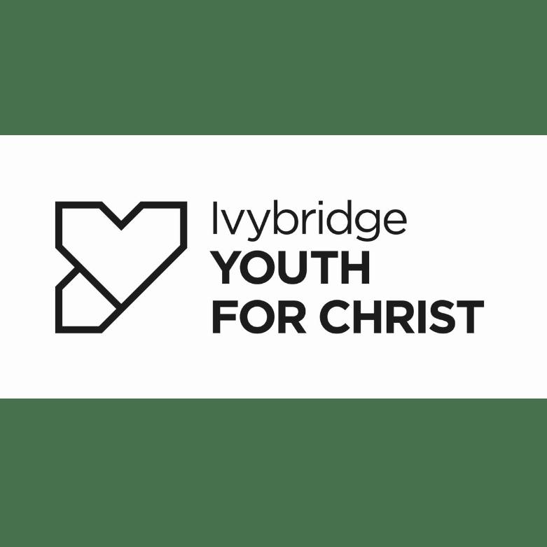 Ivybridge YFC cause logo