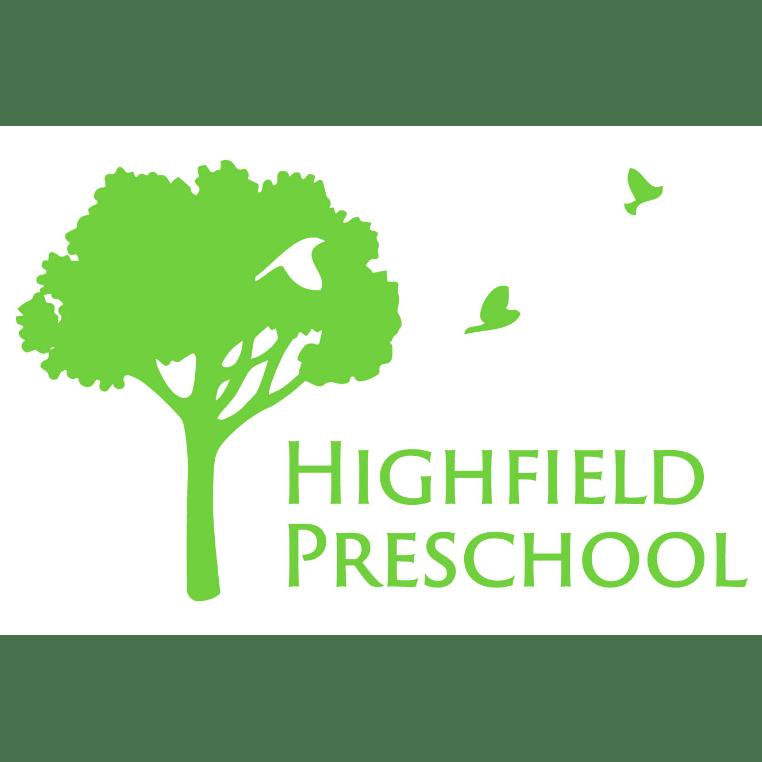 Highfield Preschool