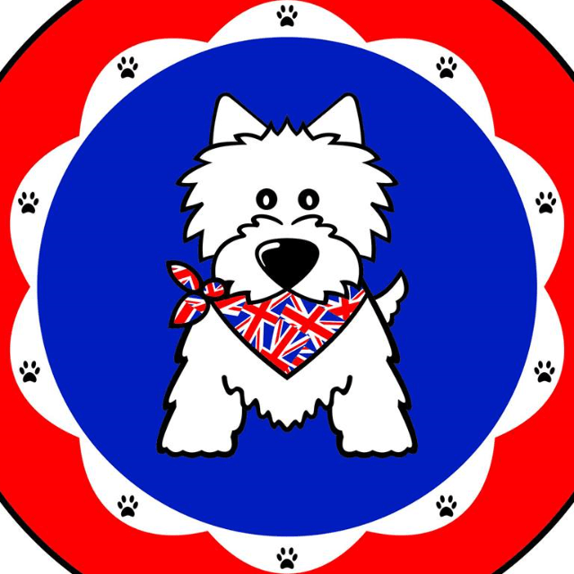 The Original Westies Rescued UK (WRUK)®