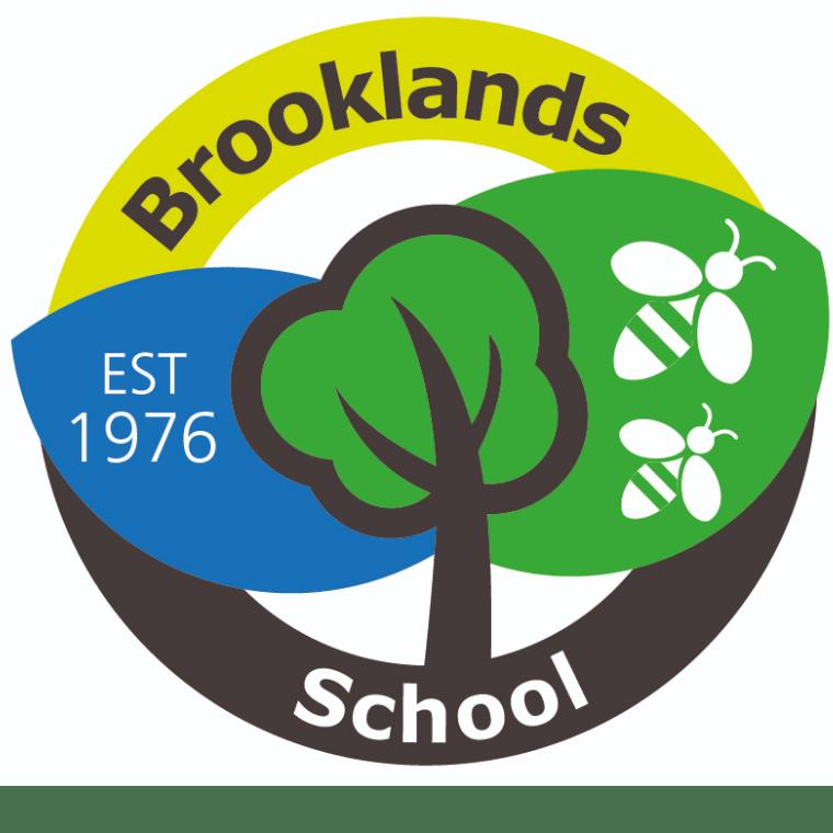Brooklands School Fund - Skipton