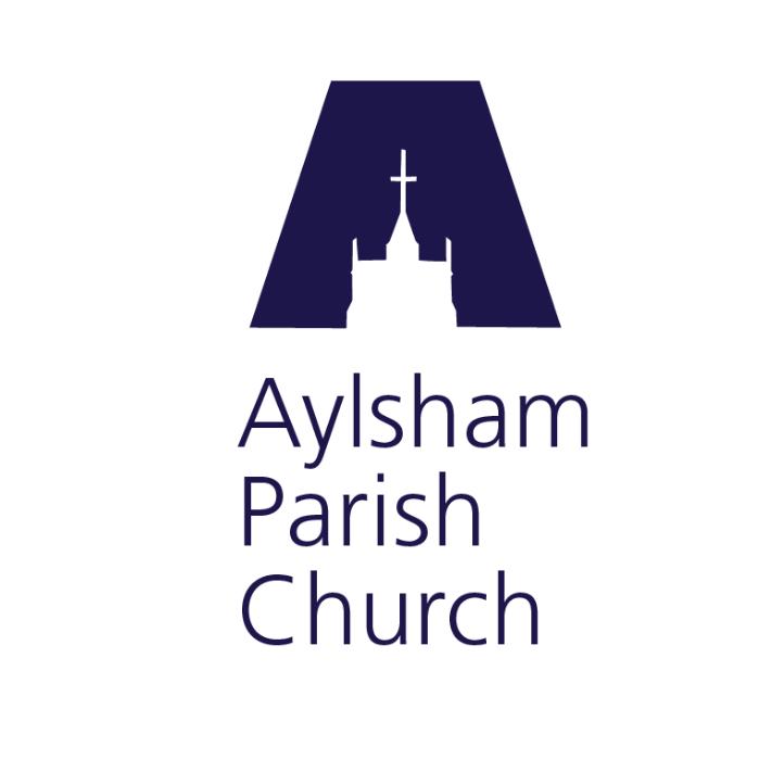 Aylsham Parish Church