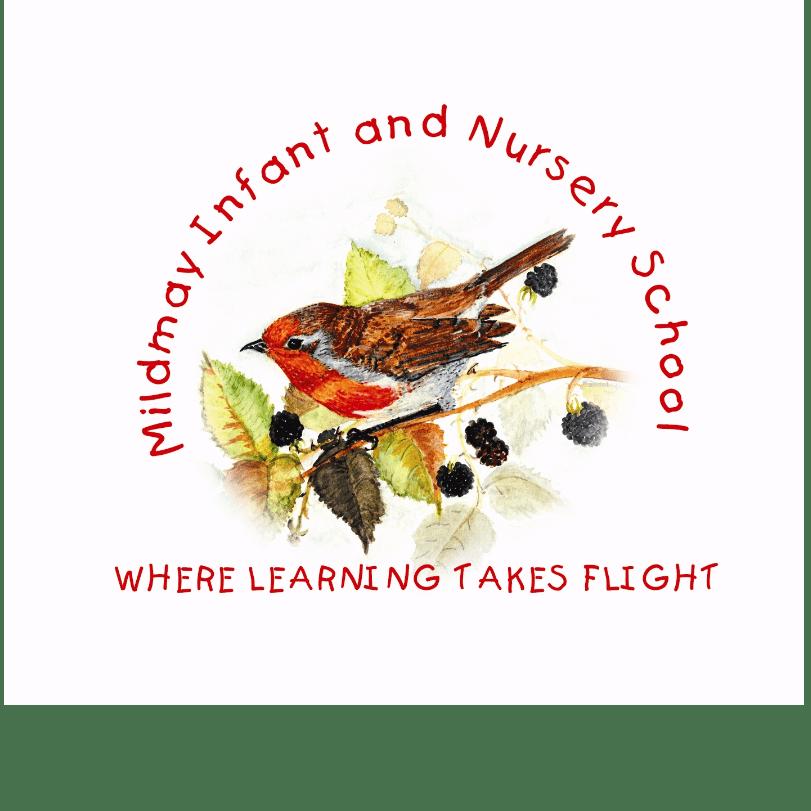 Mildmay Infant and Nursery School