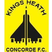 Kings Heath Concorde FC