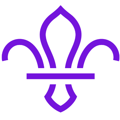 73rd Leicester (Groby) Scout Group