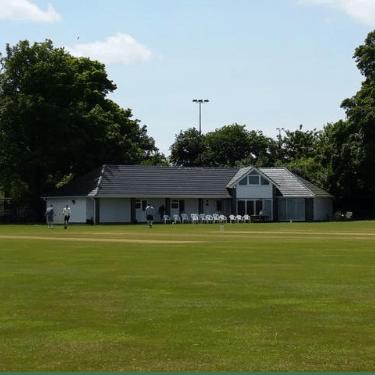 Winterbourne Cricket Club - Gloucestershire