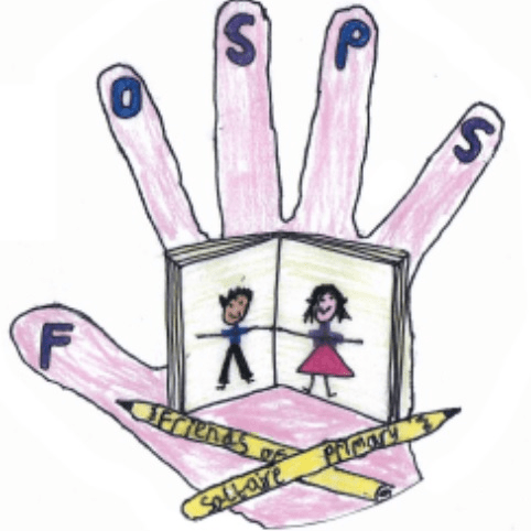 Friends Of Saltaire Primary School