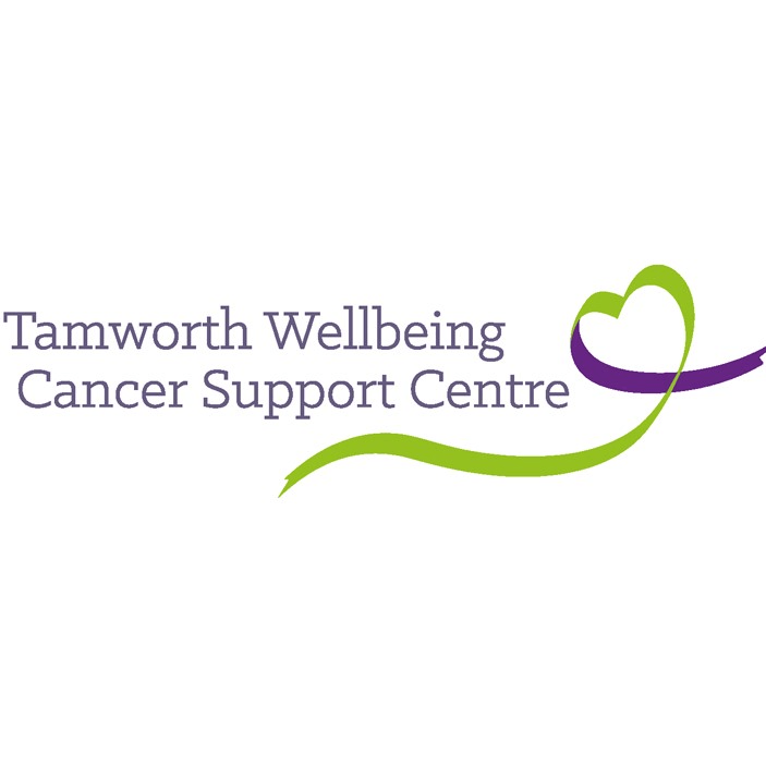 Tamworth Wellbeing & Cancer Support Centre