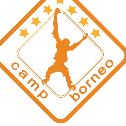 Camps International Borneo 2019 - Sarah Constable-Smith