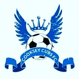 Cooksey Cubs