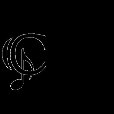 Cleveland Philharmonic Choir