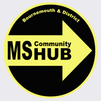 Bournemouth and District MS Community Hub