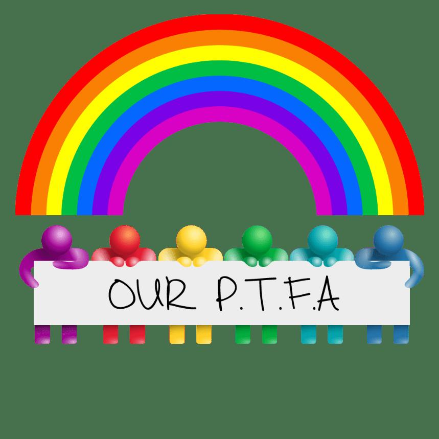 Bowhill Primary School PTFA