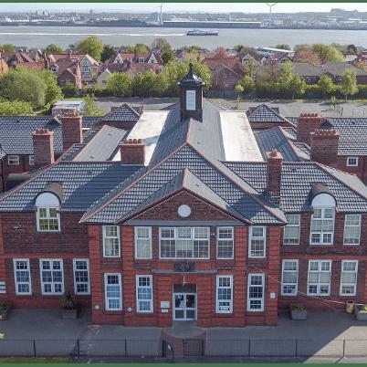 Liscard Primary School