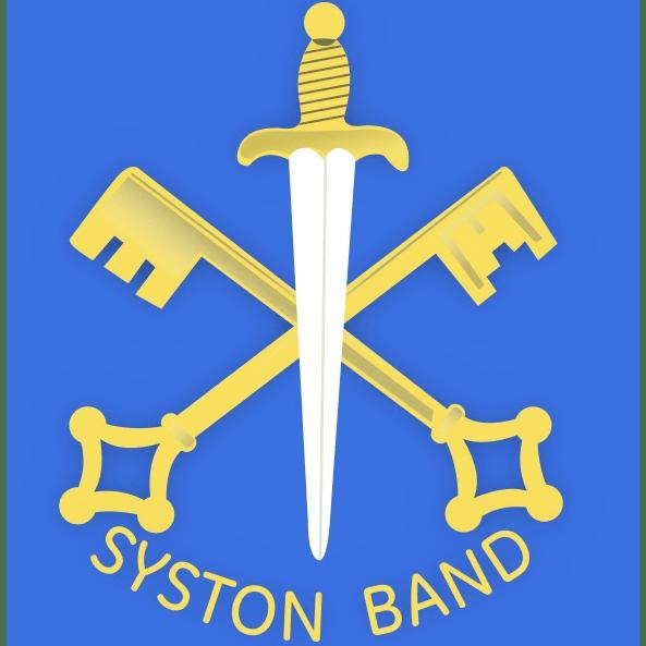 Syston Band