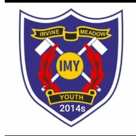 Irvine Meadow YFC 2014