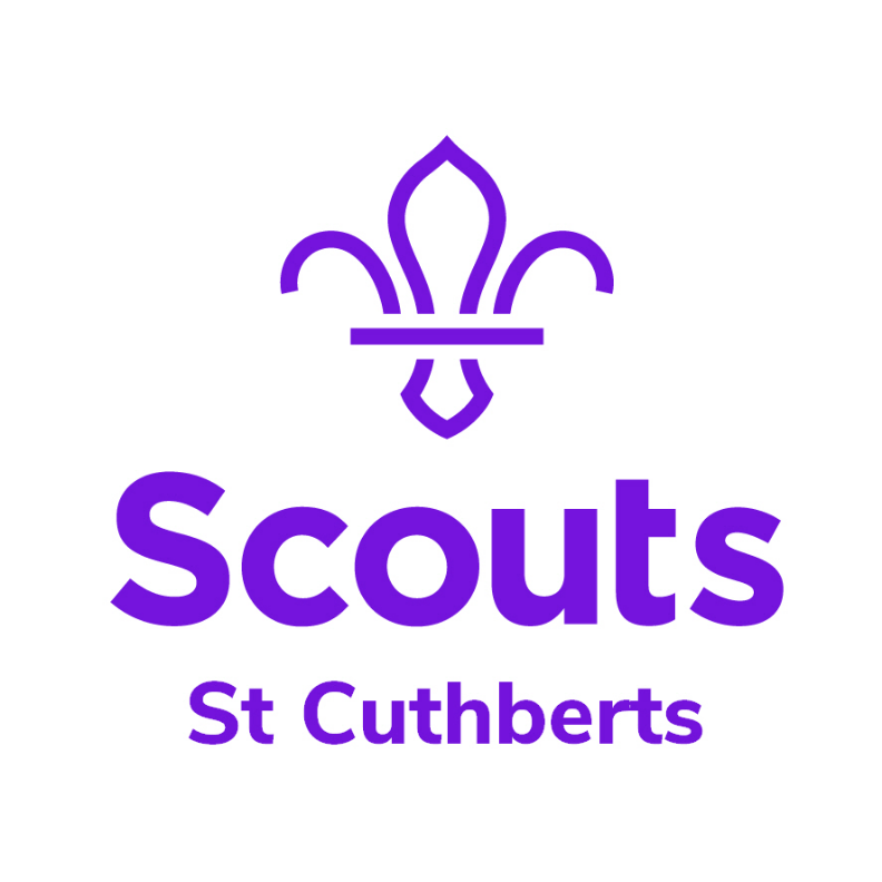 St Cuthberts Scouts