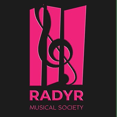 Radyr Musical Society
