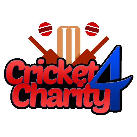 Cricket4Charity