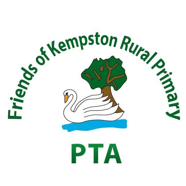 Friends of Kempston Rural Primary school